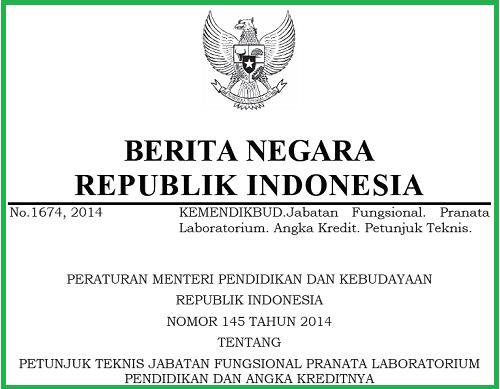 Jabatan_Fungsional_Pranata_Laboratorium_Pendidikan_dan_Angka_Kreditnya