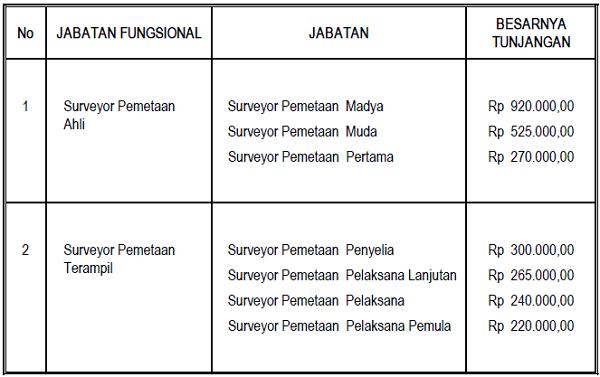 Tunjangan_Jabatan_Fungsional_Surveyor_Pemetaan