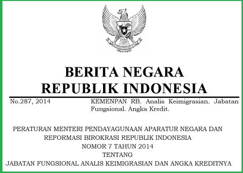 Jabatan_Fungsional_Analis_Keimigrasian_dan_Angka_Kreditnya
