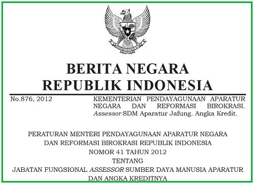 Jabatan_Fungsional_Assessor_Sumber_Daya_Manusia_Aparatur_dan_Angka_Kreditnya