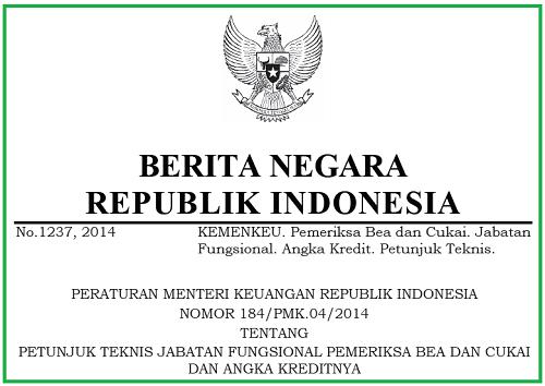 Jabatan_Fungsional_Pemeriksa_Bea_dan_Cukai_dan_Angka_Kreditnya