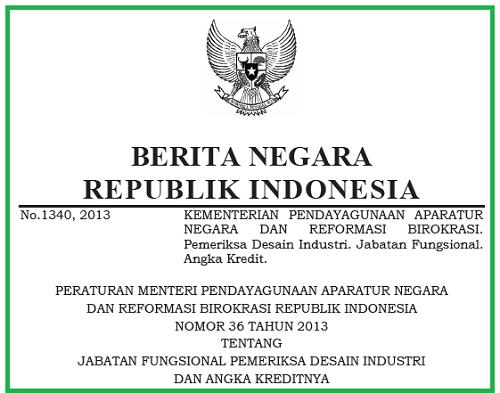 Jabatan_Fungsional_Pemeriksa_Desain_Industri_dan_Angka_Kreditnya