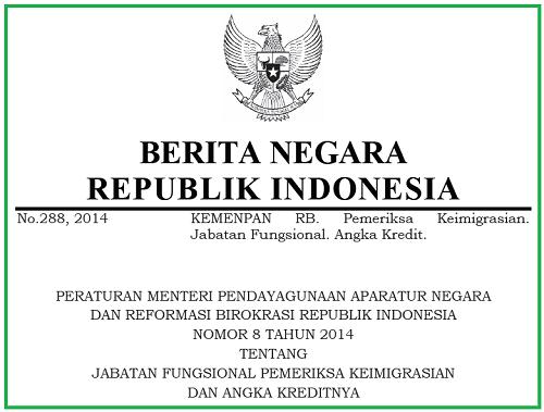 Jabatan_Fungsional_Pemeriksa_Keimigrasian_dan_Angka_Kreditnya