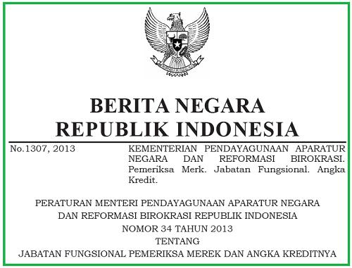 Jabatan_Fungsional_Pemeriksa_Merek_dan_Angka_Kreditnya