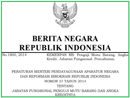 Jabatan_Fungsional_Penguji_Mutu_Barang_dan_Angka_Kreditnya