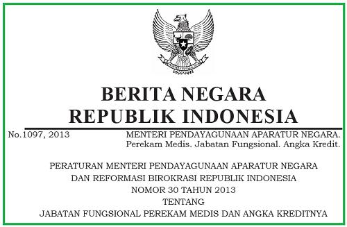 Jabatan_Fungsional_Perekam_Medis_dan_Angka_Kreditnya