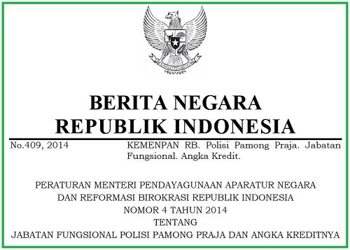 Jabatan_Fungsional_Polisi_Pamong_Praja_dan_Angka_Kreditnya