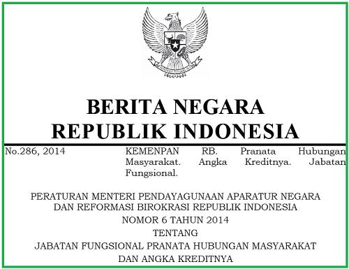 Jabatan_Fungsional_Pranata_HUMAS_Hubungan_Masyarakat_dan_Angka_Kreditnya