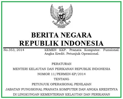 Jabatan_Fungsional_Pranata_Komputer_dan_Angka_Kreditnya_di_Lingkungan_Kementerian_Kelautan_dan_Perikanan