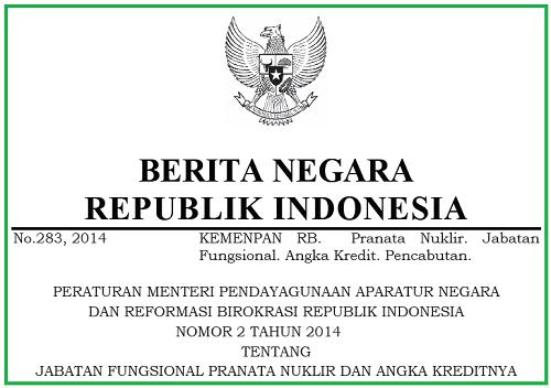 Jabatan_Fungsional_Pranata_Nuklir_dan_Angka_Kreditnya